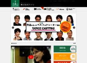 chara.co.jp