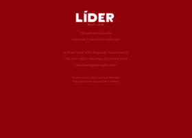 character-code.com