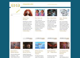 charactercutter.wordpress.com