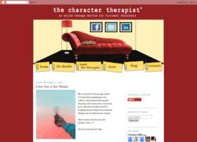 charactertherapist.blogspot.com