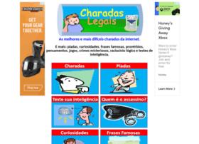 charadaslegais.com.br