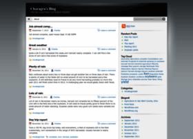 charagra.wordpress.com