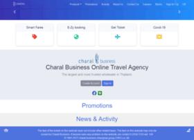 charalfares.com