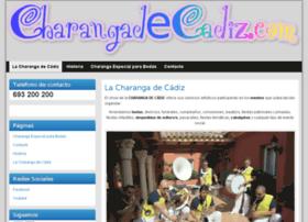 charangadecadiz.com