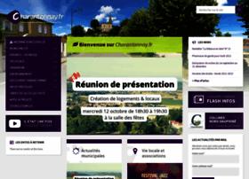 charantonnay.fr