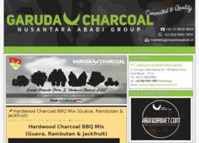 charcoalindonesia.co.id