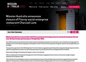 charcoallane.com.au
