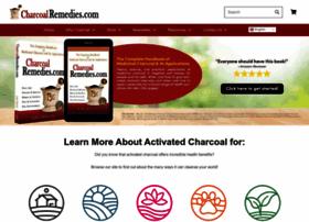 charcoalremedies.com