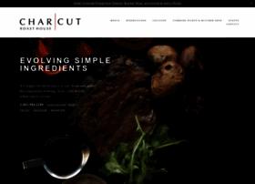charcut.com