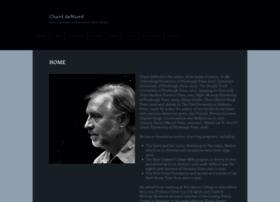 charddeniord.com