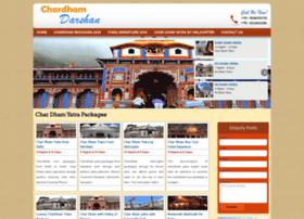 chardham-darshan.com