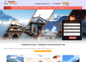 Yatra coupons for hdfc credit card