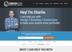 charfishdesign.com