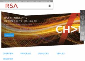 charge.rsa.com