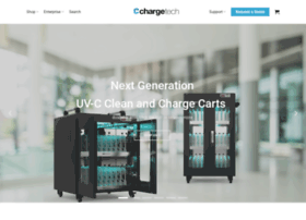 chargeall.com