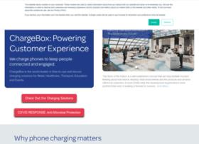 chargebox.com
