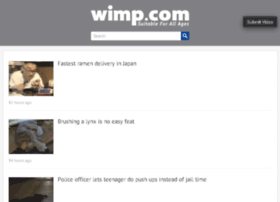 charged.wimp.com