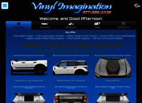 chargedgraphix.com