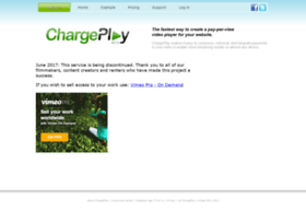 chargeplay.com