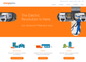 chargepoint.net