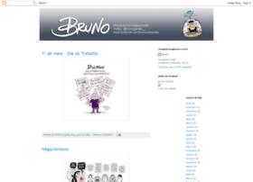 chargesbruno.blogspot.com.br