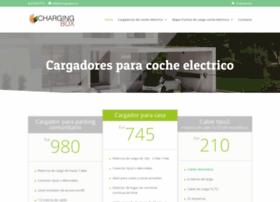 charging-box.com