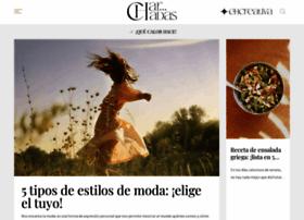 charhadas.com