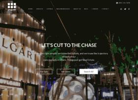 chariff.com