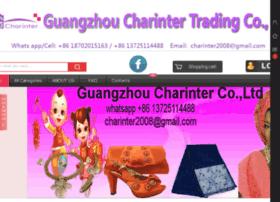 charinter.com