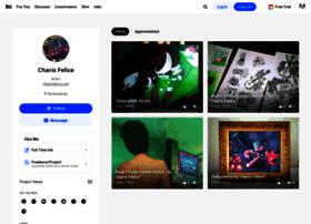 charisfelice.com