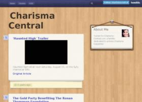 charismacentral.tumblr.com