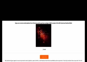 charismamag.com