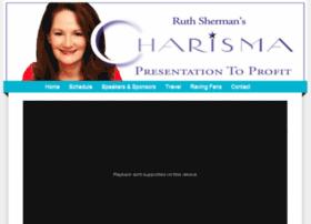 charismatheevent.com