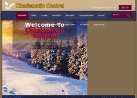 charismaticcentral.com