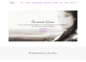 charismaticwoman.com