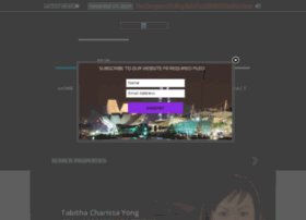 charissa-yong.com