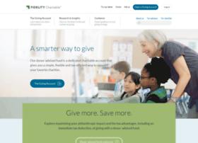 charitablegift.org