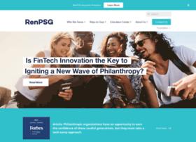 charitabletrust.com