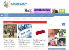 charitacy.com