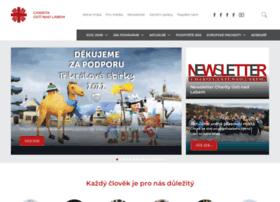 charitausti.cz