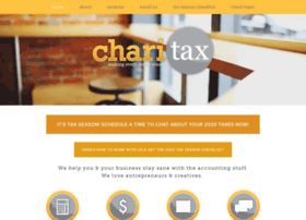 charitax.com