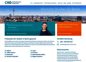 charite-research.de