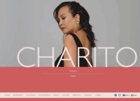 charito.com