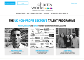 charity-works.co.uk