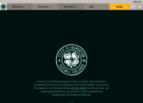 charity.celticfc.net