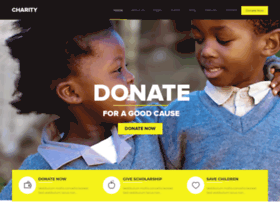 charity.skat.tf