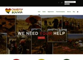 charity.todaysweb.com