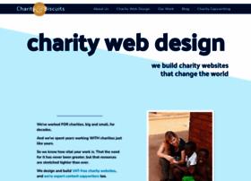 charityandbiscuits.com