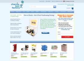 charityboxfactory.com