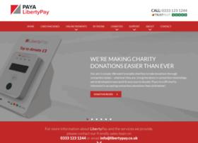 charityclear.com